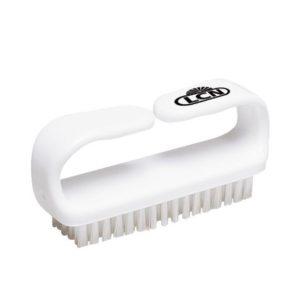 30081 LCN Nail Brush