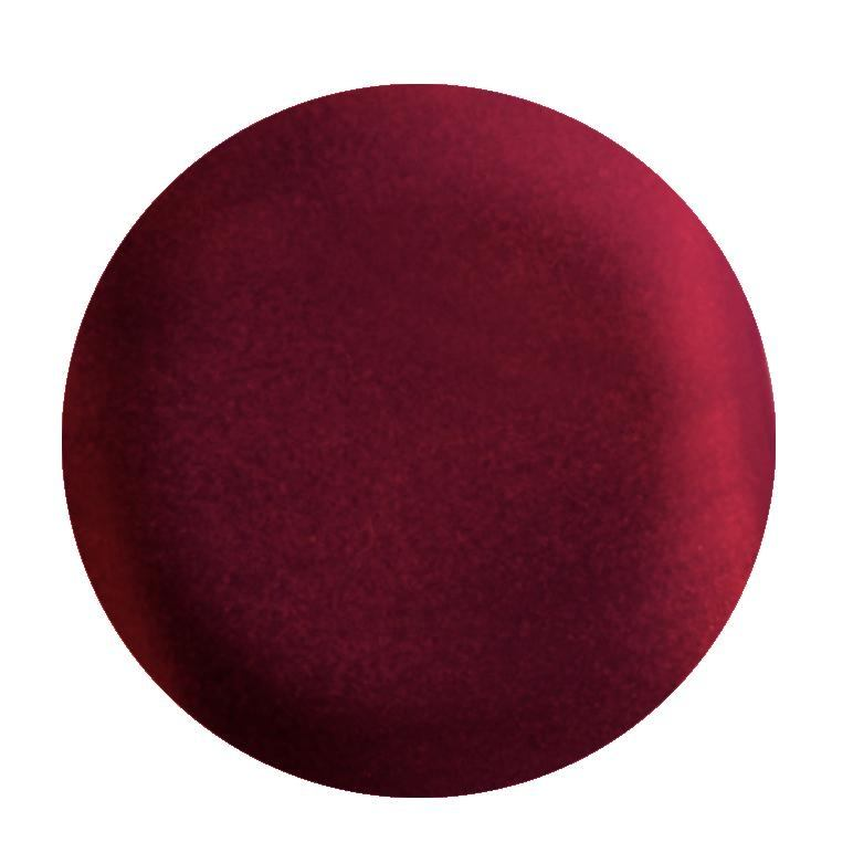 Colour Gels - Rubin Red   LCN UK