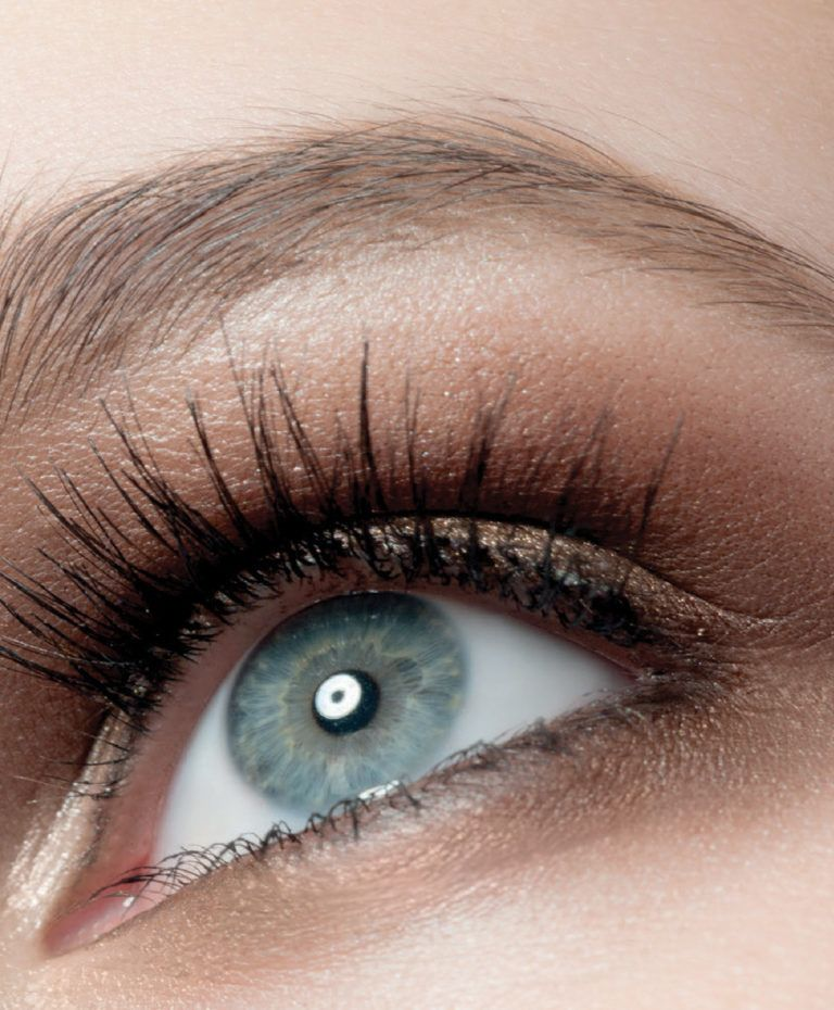 Model image for Essential Eye Treatments beauty training course