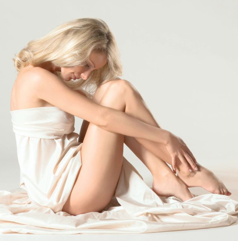 Model image for Essential Waxing beauty training course