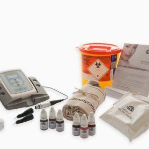 14594 SPMU Smart Deluxe Starter kit