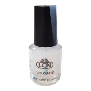 42991 LCN Diamond Power 16ml