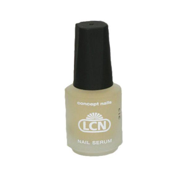 43095 LCN Nail Serum 16ml