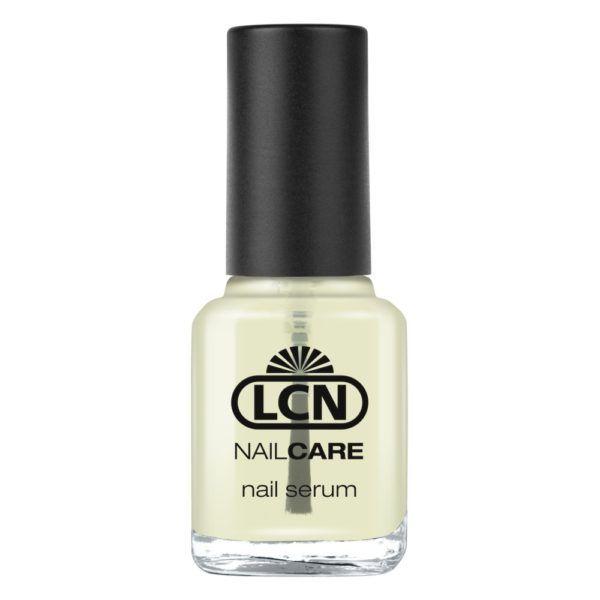 LCN Nail Care Serum 8ml