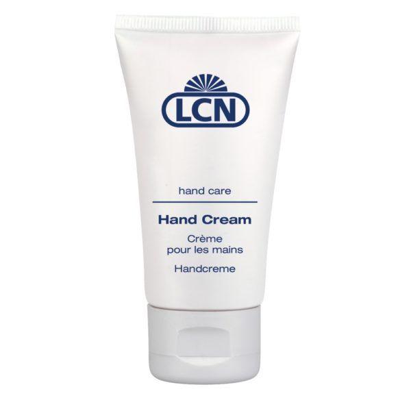 60427 LCN Hand Cream 50ml