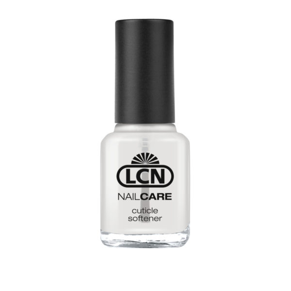LCN Cuticle Softener 8ml