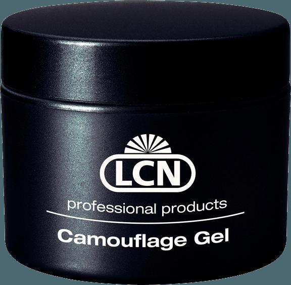 LCN Camouflage Gel