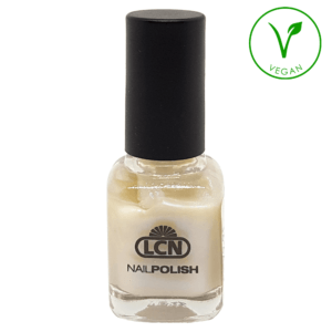 43179-021 LCN 8ml Nail Polish Tender Silk, 8ml