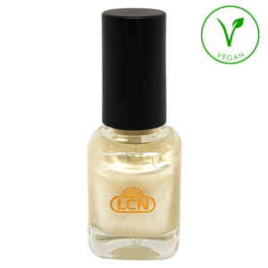 43179-265 LCN 8ml Nail Polish Glam Beach