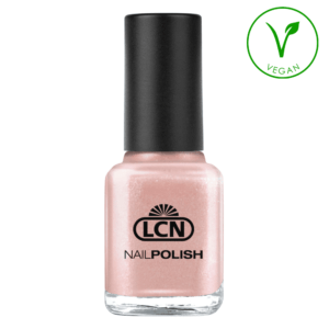 43179-265 LCN 8ml Nail Polish Marry Me
