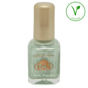 43179-246 LCN 8ml Nail Polish Jack Frost, 8ml