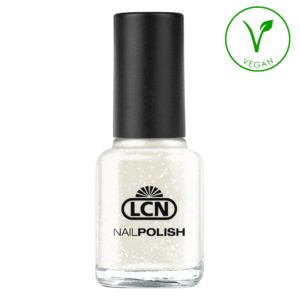 43179-265 LCN 8ml Nail Polish Frosted Martini