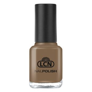 LCN Nail Polish Colour Range - Summer in the City 8ml