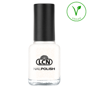 43179-331 LCN 8ml Nail Polish Free Your Mind