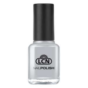 LCN Nail Polish Colour Range - Sky High 8ml