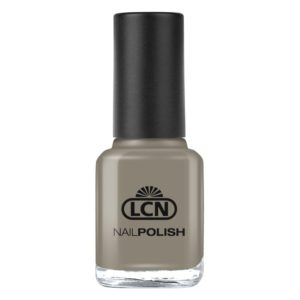 LCN Nail Polish Colour Range - Paris Chic 8ml