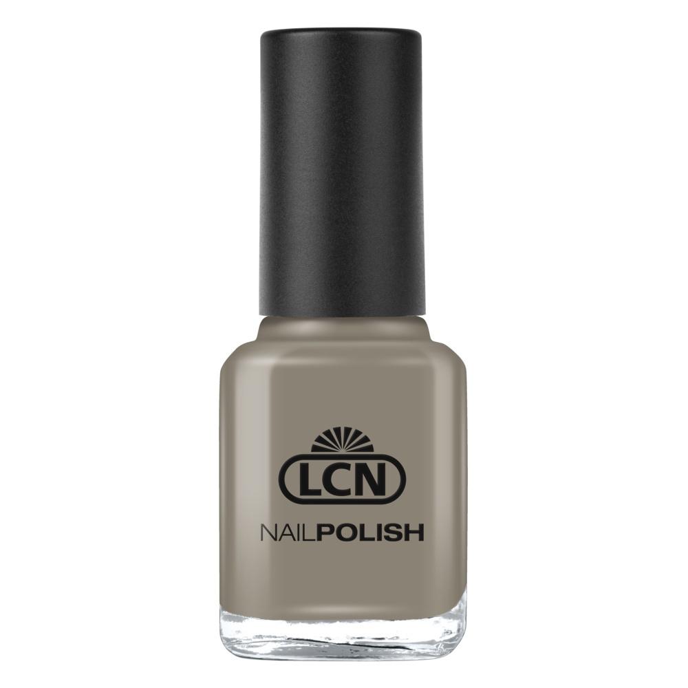 Chic And Co Paris nail polish - paris chic   lcn uk