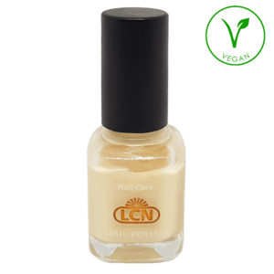43179-375 LCN 8ml Nail Polish Knitting Wool, 8ml