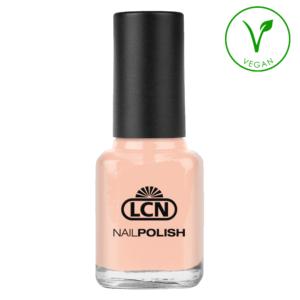 43179-403 LCN 8ml Nail Polish Sweet Serenity, 8ml