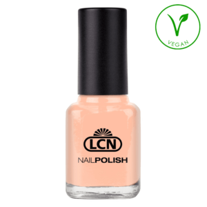 43179-438 LCN 8ml Nail Polish Hey Bonita Call Me, 8ml
