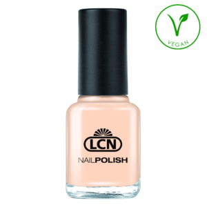 43179-463 LCN 8ml Nail Polish Marshmallow, 8ml