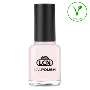 43179-472 LCN 8ml Nail Polish Pillow Talk, 8ml