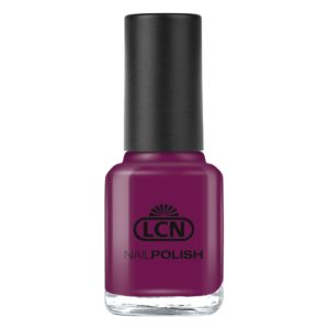 43179-496 LCN Nail Polish - Love Berry 8ml