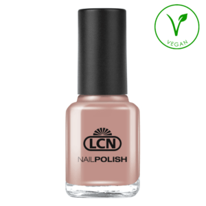 43179-518M LCN 8ml Nail Polish Forever In Love, 8ml