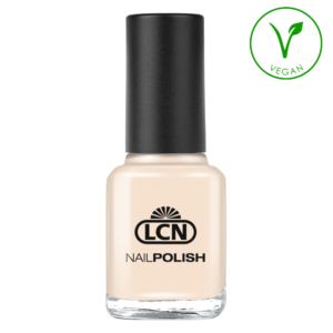 43 LCN 8ml Nail Polish Save the Date, 8ml