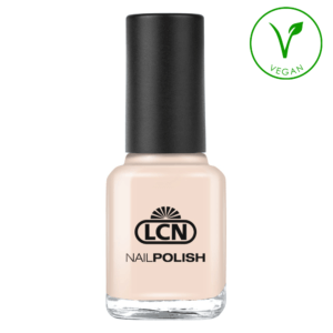 43179-C3 LCN 8ml Nail Polish Ballet Dancer, 8ml