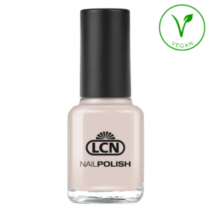 43179-C4 LCN 8ml Nail Polish Powder Dream, 8ml