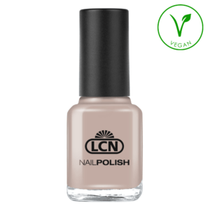 43179-C5 LCN 8ml Nail Polish Classic Rose, 8ml