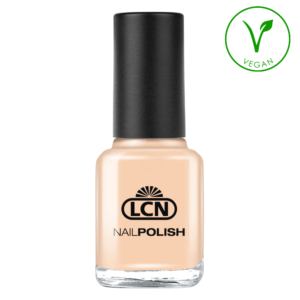 43179-FD1 LCN 8ml Nail Polish Soft Make-Up