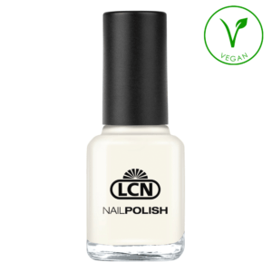 43179-FD2 LCN 8ml Nail Polish Whipped Cream