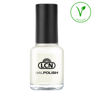 43179-FM2 LCN 8ml Nail Polish Snow Bunny