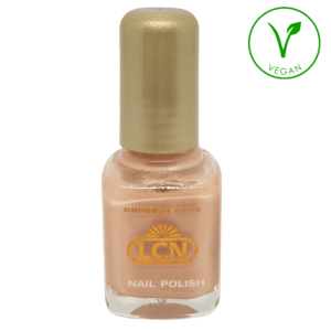 43179-NL3 LCN 8ml Nail Polish Patio Pink, 8ml