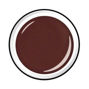 20605-588 LCN Colour Gels - Selfie 5ml