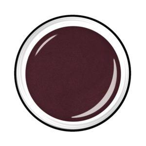 20605-589 LCN Colour Gels - Hashtag 5ml