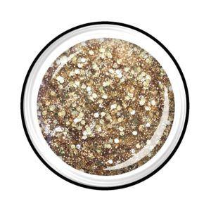 20605-590 LCN Colour Gels - Nail Post 5ml