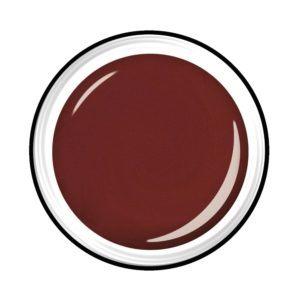 20605-591 LCN Colour Gels - Tag Me 5ml