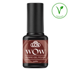 45077-588 WOW Hybrid Polish Selfie, 8ml