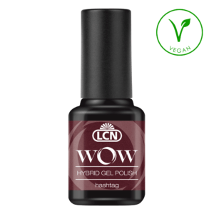 45077-589 WOW Hybrid Polish Hashtag, 8ml
