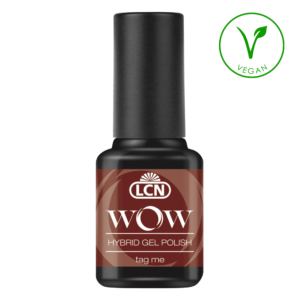 45077-591 WOW Hybrid Polish Tag Me, 8ml