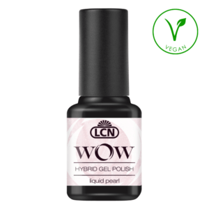 45077-597 WOW Hybrid Polish Liquid Pearl, 8ml