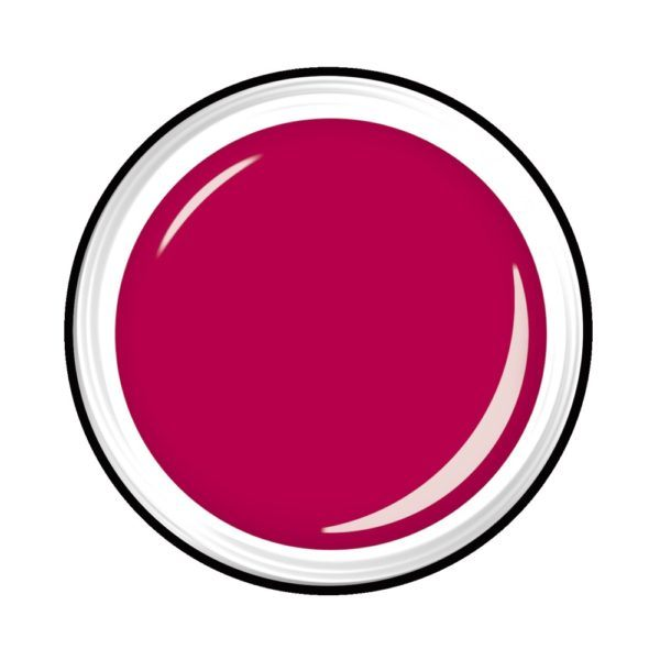 LCN Colour Gel Pink Party 5ml