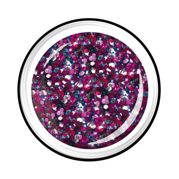 LCN Colour Gel Pinks Preferred 5ml