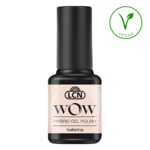 45077-C3 WOW Hybrid Polish Ballerina 8ml