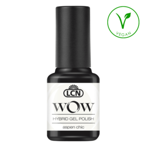 45077-1 WOW Hybrid Polish Aspen Chic, 8ml