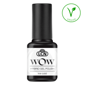 45077-13 WOW Hybrid Polish Ice Cold, 8ml