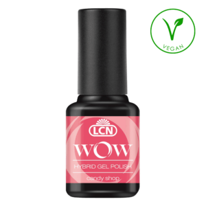45077-15 WOW Hybrid Polish Candy Shop